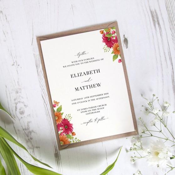 'Matilda' Standard Invite Only