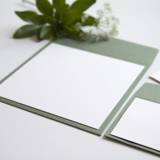 Square Invites Reprints